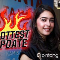 HL Hottest Update Nabila Syakieb