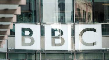 Media Inggris BBC Bentuk Tim Khusus Penghalau Berita Palsu