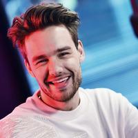 Bahas reuni One Direction, Liam tak berharap Zayn ikut serta. (BBC)
