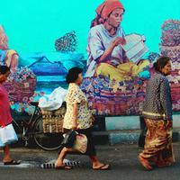 Yogyakarta. (Sumber Foto: indonesiad.com)