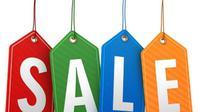 Belanja online kini sudah tidak bisa dipisahkan dengan kehidupan onliner. Kenapa?