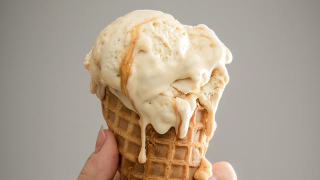 manfaat tak terduga makan es krim bagi kesehatan bisa