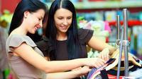Tips Agar Baju Bekas Terlihat Stylish Saat Lebaran