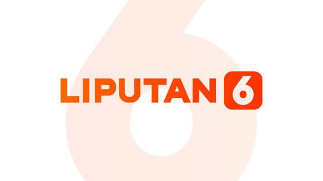 30 Kata Kata Buat Anniversary 1 Bulan Manis Dan Romantis Hot Liputan6 Com