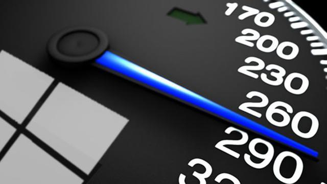 5 Cara Mudah Dongkrak Performa Windows 10 Yang Lemot Tekno