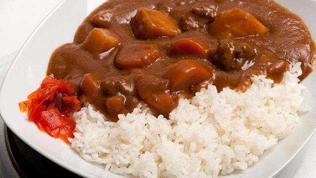 5 Ide Masakan Hari Ini Menu Jepang Praktis Dan Menggugah Selera Ragam Bola Com
