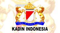 Ilustrasi Kadin Indonesia (Liputan6.com/Andri Wiranuari)