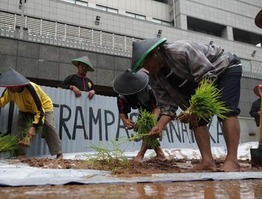 20161205-Protes-Pembangunan-PLTU-Jakarta-FF