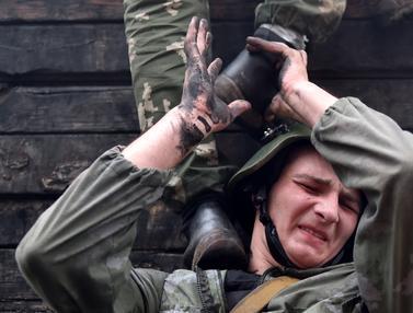 Tentara Belarus