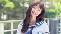 Som Hye In (Soompi)