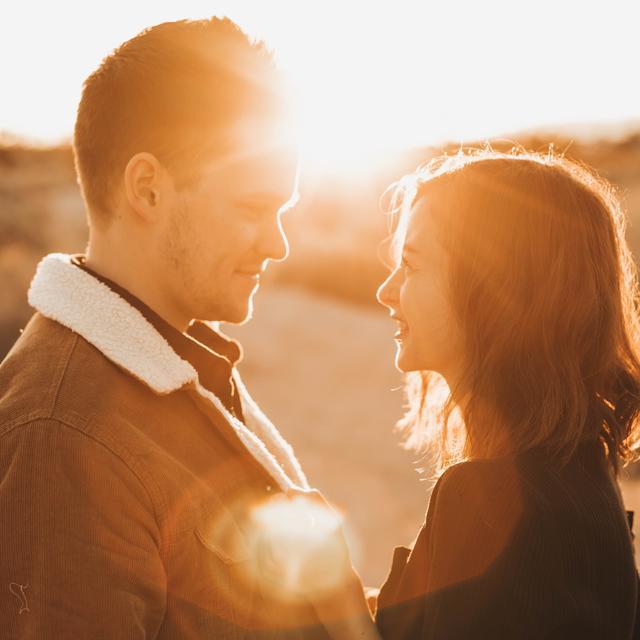 Rindu Kangen Rindu Kata Kata Romantis Buat Pacar 28