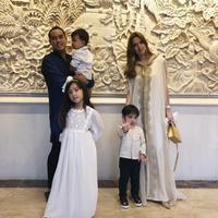 Nia Ramadhani