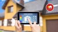 Anda tentu pernah mendengar rumah atau perumahan yang dilengkapi dengan fitur-fitur canggih atau yang dikenal dengan istilah smart home. Nah, fitur ini makin makin digemari lantaran memberi kemudahan dan keamanan bagi rumah dan penghuninya.