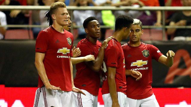 Image result for mu new season 2019 player