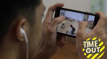 Berita video Time Out kali ini tentang senjata-senjata sakti yang bisa diandalkan di game PUBG Mobile.