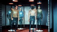 Mungkinkan teleportasi itu terjadi? Kamu bisa membuktikannya dengan melihat lima video ini.