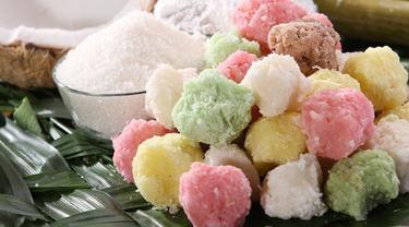 Resep Kue Geplak Oleh Oleh Khas Yogyakarta Yang Legitnya