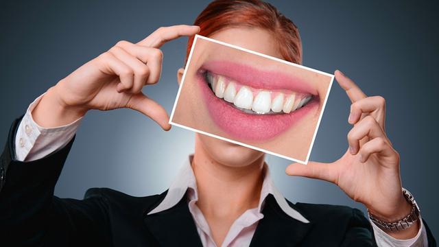 Cara Menghilangkan Sakit Gigi Berlubang Secara Alami Bisa Coba Di