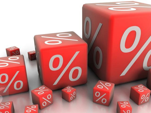 Bca Terbitkan Obligasi Subordinasi Berkelanjutan I Rp 500 Miliar Bisnis Liputan6 Com