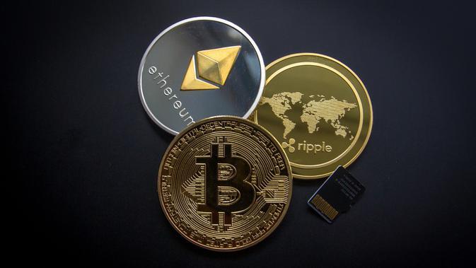 mi a legbiztonságosabb módja a bitcoin kereskedelmi céljára