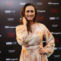 Alexandra Gottardo (Adrian Putra/Fimela.com)