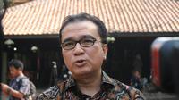 Tantowi Yahya (Liputan6.com/Helmi Fithriansyah)