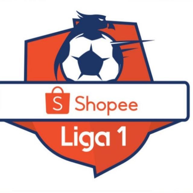 Jadwal Shopee Liga 1 2019 Hari Ini Live Di Indosiar Bola Liputan6 Com