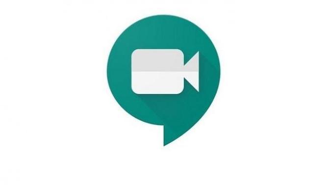 ilustrasi google meet aplikasi lebaran/meet.goole.com
