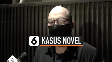 vonis novel thumbnail