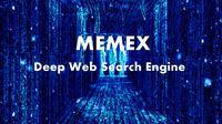Mesin Pencari Dark Web Tak Ganggu Privasi, Asal...