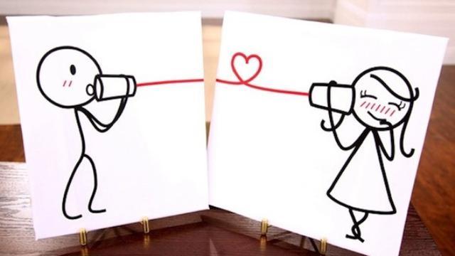 5 Cara Membuat Ldr Anda Menjadi Cinta Sejati Lifestyle