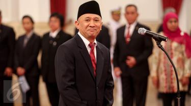 20150902-Teten Masduki-Jakarta