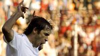 Raul Gonzalez (AFP/Miguel Ropa)