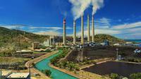 Setelah beroperasi, PLTU Batang akan menjadi pembangkit terbesar di ASEAN