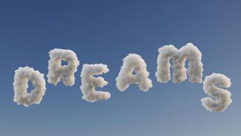 8 Perilaku Sehari-hari Ini Bisa Memengaruhi Mimpi Anda Saat Tidur