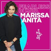 FIMELA FEST 2019 | Fearless di Mata Marissa Anita