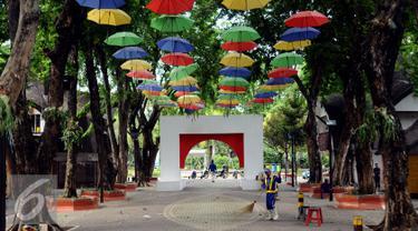 20161109-Pasar-Seni-Ancol,-Eksis-Dalam-Kesunyian-HF7