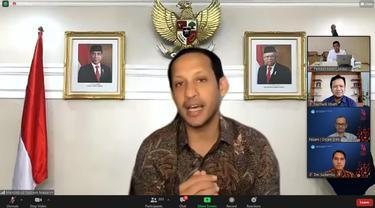 Pemkot Kediri Jadi Satu-Satunya Pemda Mitra Magang Merdeka 2021