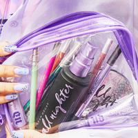 Sephora menghadirkan ragam pilihan produk kecantikan pilihan yang bisa jadi ide seru berbagi hampers lebaran. (Foto: Sephora Instagram)