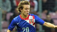 Alen Halilovic (express.co.uk)