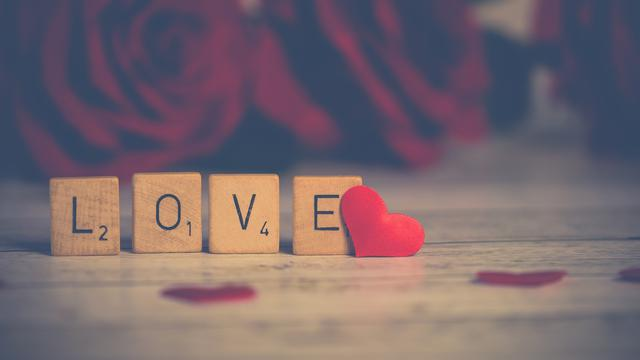Inspirasi Kata Kata Cinta Bahasa Inggris Dan Artinya Untuk