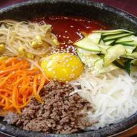 Foodies, jangan acuhkan makanan pedas ini ketika kamu di Korea Selatan!