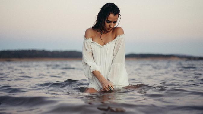 Kalau kamu merasa punya sifat-sifat berikut ini, mending jangan dekat-dekat Pisces deh. (Sumber foto: unsplash.com)