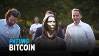 THUMBNAIL bitcoin