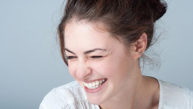 Cara Membaca Perasaan Lewat Ekspresi Wajah Seseorang Fimela Fimela Com