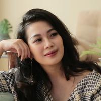 Adya Kirana: Talasemia Renggut buah hatiku