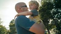 Video Ini Bangun Pandangan Positif Tentang Ayah (sumber. Elitereaders.com)