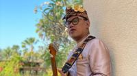 (Instagram/king_uyakuya)