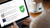 Kode Kehormatan Efektif untuk Validasi Pembelajaran Siswa Secara Virtual. foto: istimewa