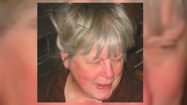 Nancy Lieder mengaku mengetahui adanya Planet X (Nibiru) yang disembunyikan NASA. (Sumber Wikimedia Commmons)